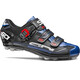 Sidi Eagle 7 Shoes Men Black/Blue